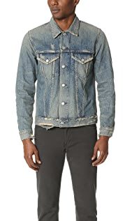 Citizens of Humanity Classic Jacket