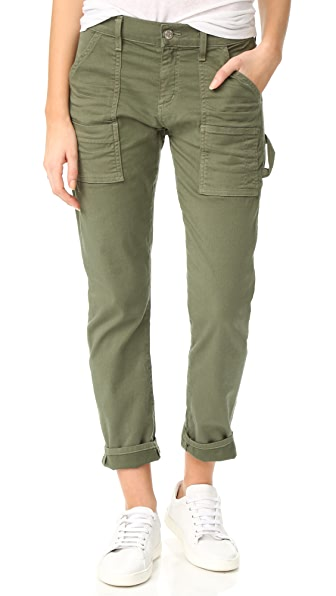 Citizens of Humanity Leah Pants at Shopbop