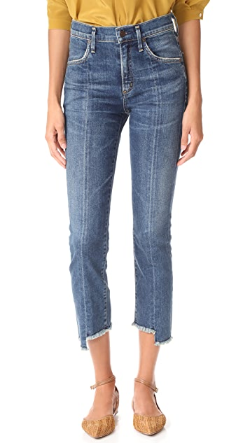 Citizens of Humanity Amari Jeans