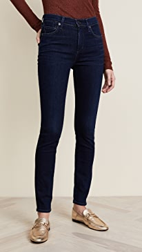 85f5058366 Citizens of Humanity. Rocket Skinny Jeans