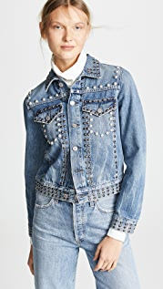 Citizens of Humanity Cleo Jacket