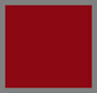 темно-рубиновый