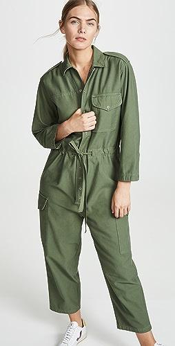 Dresses - Shopbop.com Designer Women's Fashion Brands