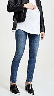 Trendy Designer Maternity clothing 90356db520d