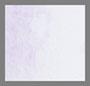 紫藤色扎染