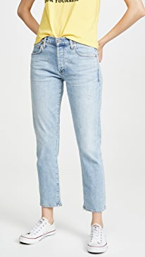 5c82969695e00 Citizens of Humanity Jeans | SHOPBOP
