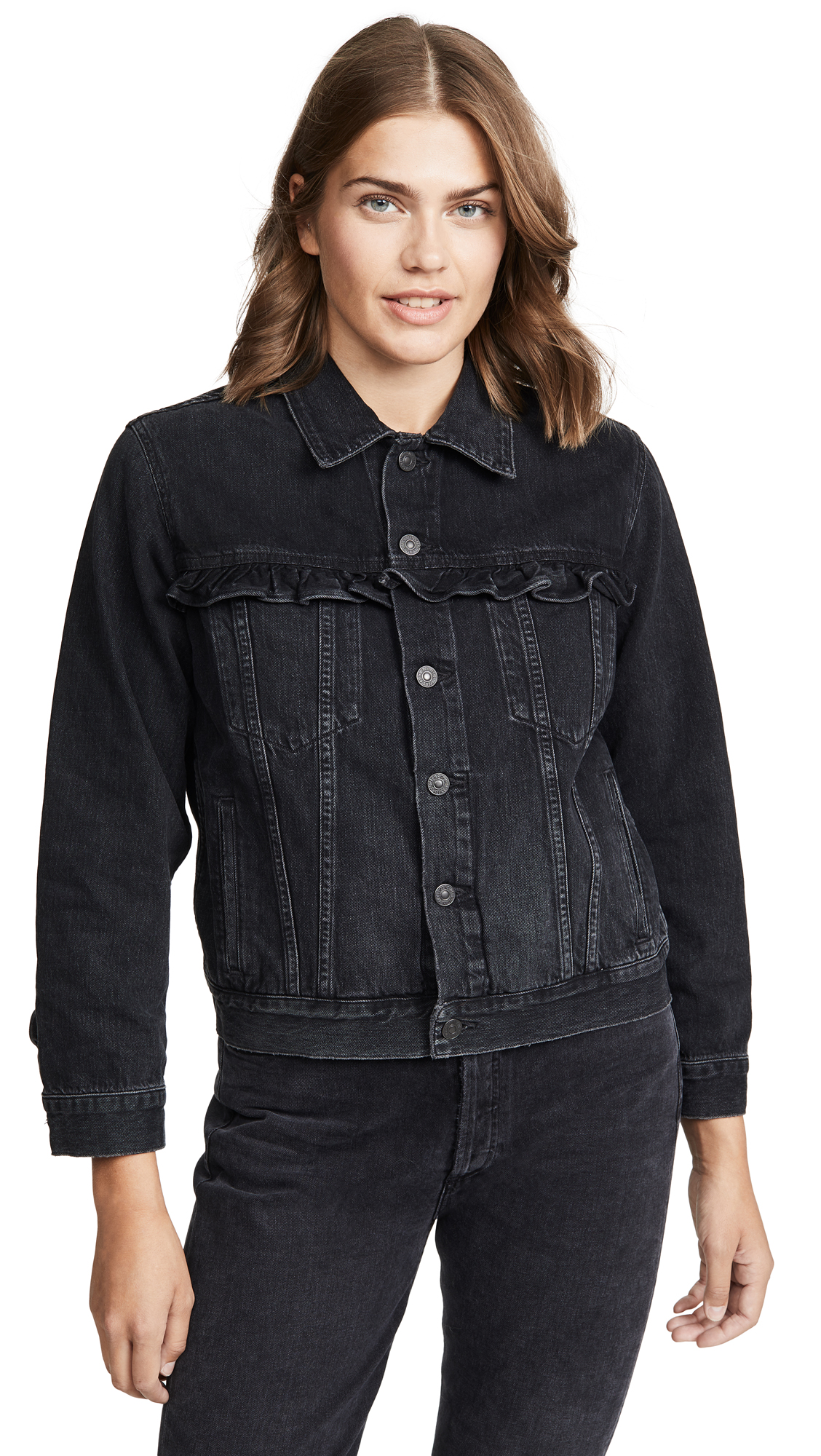 Buy Citizens of Humanity Alexis Jacket online beautiful Citizens of Humanity Clothing, Jackets
