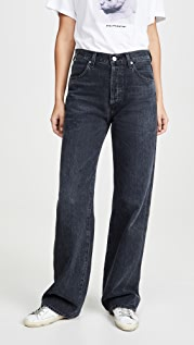Citizens of Humanity Premium Vintage Annina Trouser Jeans