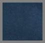 Satellite/Dark Blue