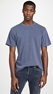 Citizens of Humanity Surplus T-Shirt