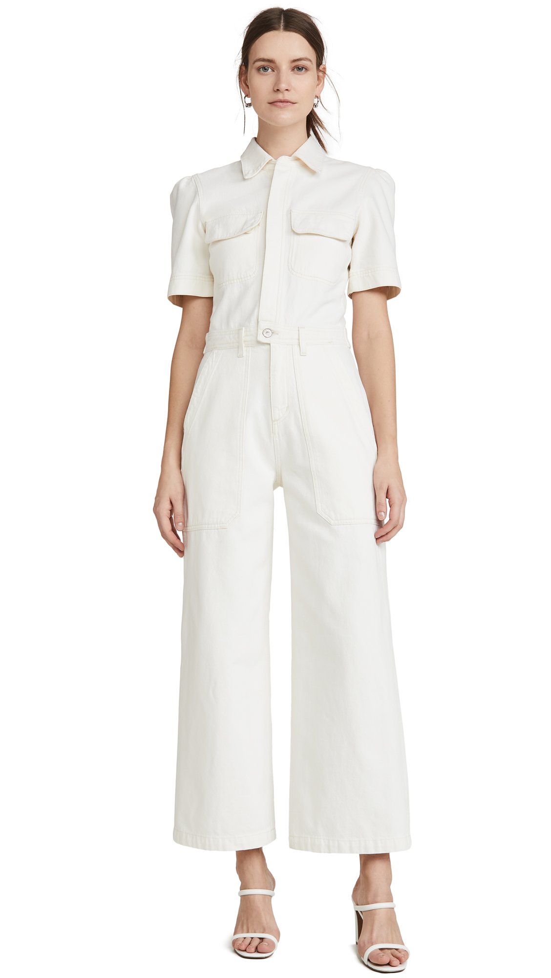 Citizens of Humanity Miki Jumpsuit