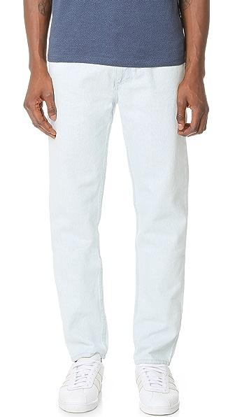 Calvin Klein Jeans Anti Fit Jeans