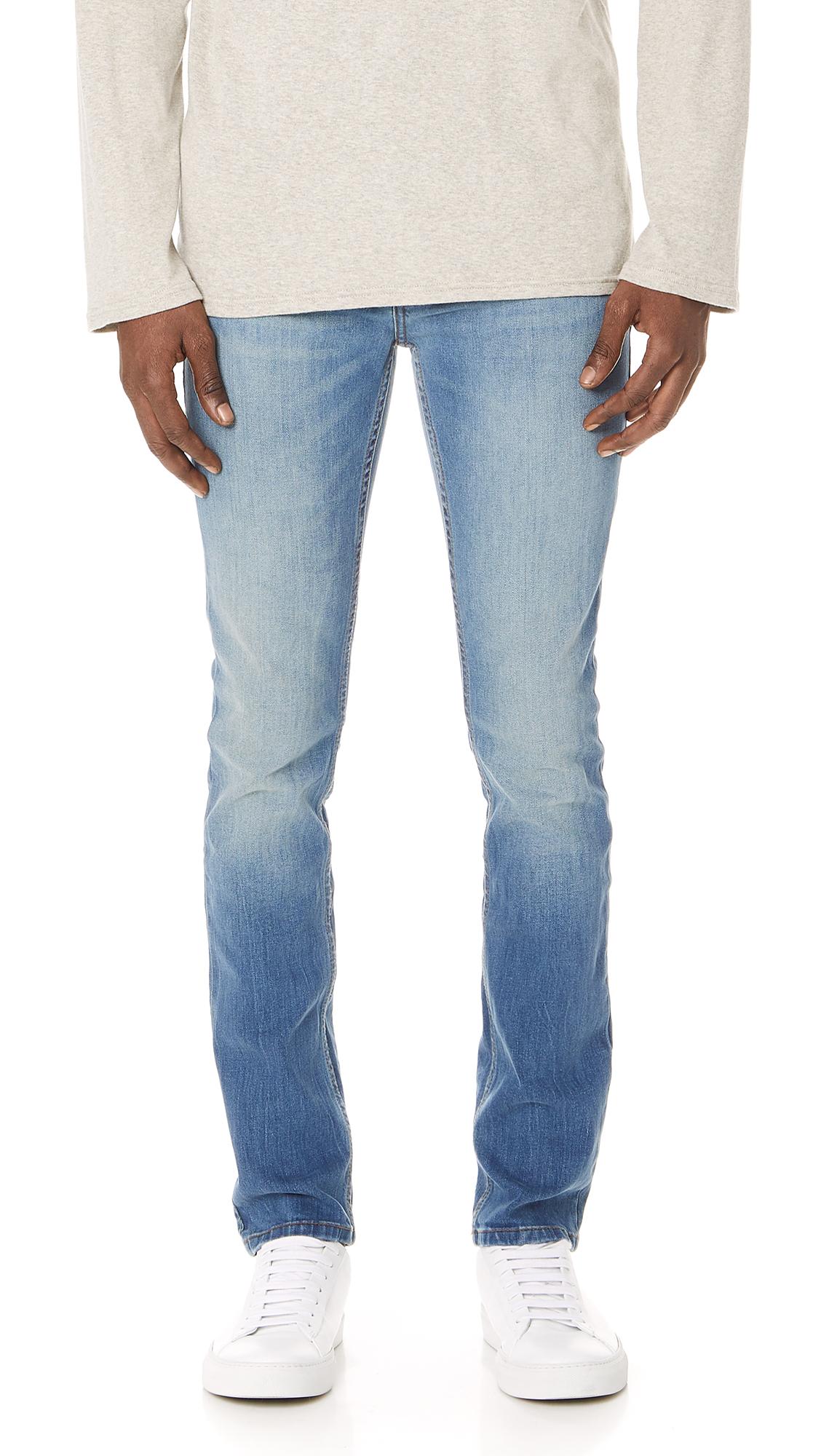 Mens skinny jeans 26 x 30