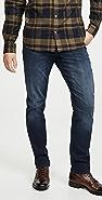 Calvin Klein Jeans Slim Jeans