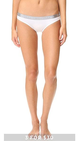 Calvin Klein Underwear �������-������ Radiant �� ������