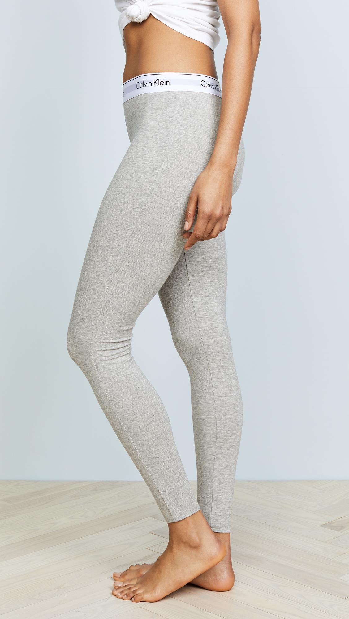 aafc62d70c71 Calvin Klein Underwear Modern Pajama Pants | SHOPBOP