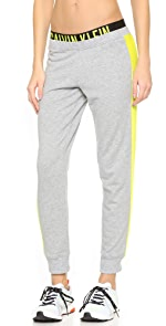 Intense Power Sweatpants                Calvin Klein Underwear