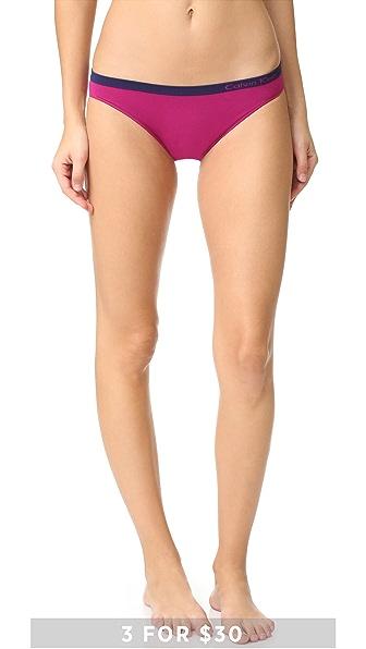 Calvin Klein Underwear ��������� ������ Pure