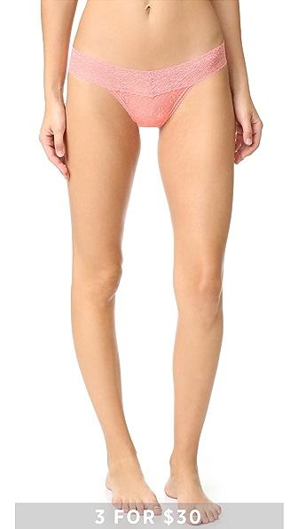 Calvin Klein Underwear ��������� �������-����� Bare
