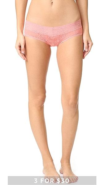 Calvin Klein Underwear �������-����� Bare � ������ ������ �� �������