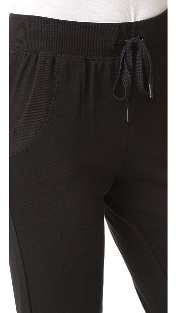 Calvin Klein Underwear Lounge PJ Pants
