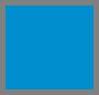 Stark Blue