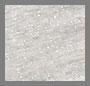 Millenial Stripe/Silver Foil