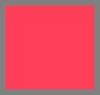 экспрессивный красный