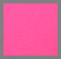 Viva Pink