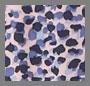 Layered Spots/Harmony