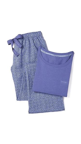 Calvin Klein Underwear ���������� ������ �� �������