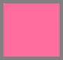 Lavish/Caldwell Pink