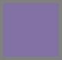 Purple Halo