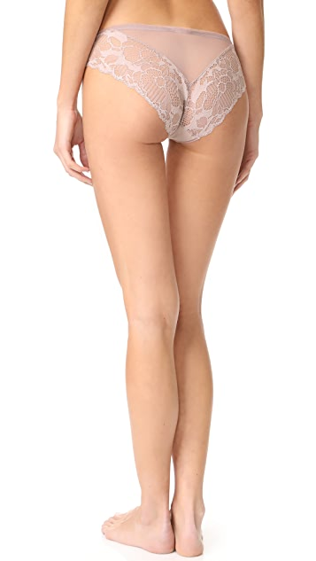 Calvin Klein Underwear Linger Bikini