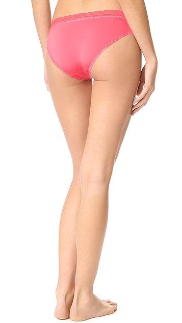 Calvin Klein Underwear Signature Bikini