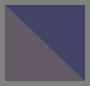 Black/Ocean Floor/Ashford Grey
