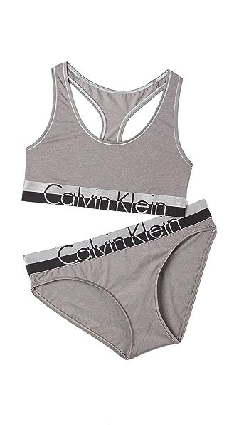 Calvin Klein Underwear Magnetic Gift Set