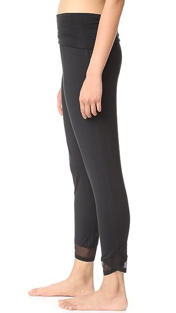 Calvin Klein Underwear Sculpted Sleep Pant