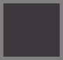 серый эшфорд
