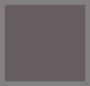 Ashford Grey