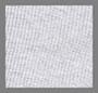 Grey Heather/Silver
