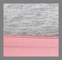 Grey Heather/Sensation