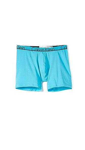 Calvin Klein Underwear Calvin Klein ID Boxer Briefs