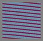 Balance/Fathom Stripe