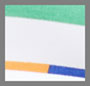 DB Stripe/Multi