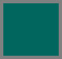 Simmer Green