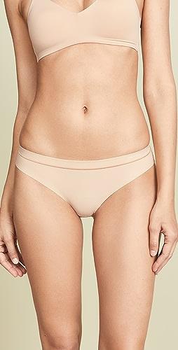 a4723b2e9a CKU - Calvin Klein Bras   Panties FREE SHIPPING
