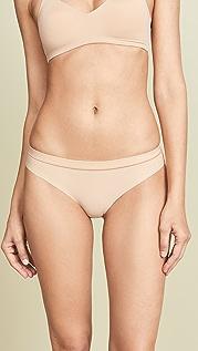Calvin Klein Underwear Form 比基尼短内裤