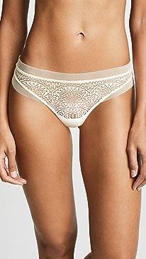 7171406ec5 Calvin Klein Underwear. Endless Thong