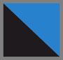Black/Blue/BrightPlum/Monument